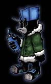 kidcrow_crowboy_2006