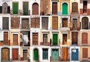 pixelio.de_Oliver-Haja_kl.jpg