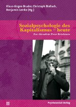 Sozialpsych_Kapitalismus