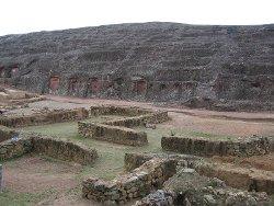 El_Fuerte_Vista_del_lado_Public_Domain_200