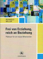 Miller_Reich_an_Beziehung
