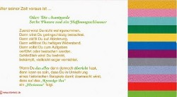 Otto_Herz_Maxipostkarte_1_th