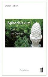 Traebert_Aphorisiakum