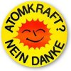 atomkraft-nein-danke