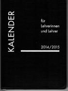 Planungskalender_Korsch