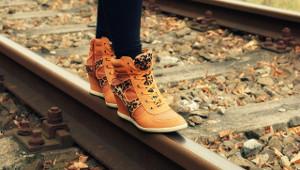 boots-181744_640_by_Blanka_pixabay.com_CC0
