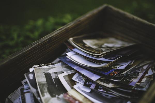 memories-by_Life-Of-Pix_pixabay.com_CC0