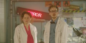Professor_S_und_Jeanette_Zeitlabor_ Error