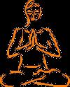 meditation_by_nemo_clker.com_CC0