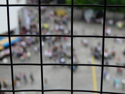 wire-mesh_by_Hans_pixabay.com_CC0