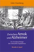 Eisenberg_Amok_und_Alzheimer