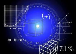 mathematics-112720_by_geralt_CC0