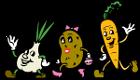 johnny-automatic-veggies