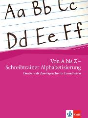 Schreibtrainer_Alphabetisierung