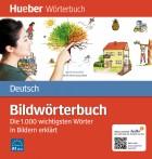 Hueber_Bildwoerterbuch