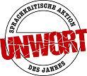 logo_unwort