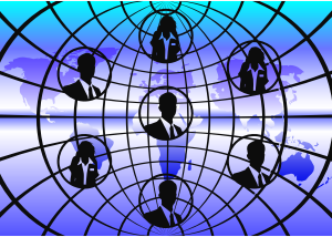 Global-Business-Networking-Enhanced-300px