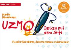 Haussmann_UZMO
