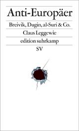 leggewie_anti-europaeer