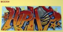 2005bretthiphop