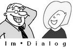 im_dialog