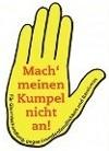Gelbe_Hand.jpeg
