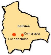 Bolivien_2
