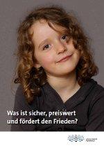 ippnw_faltblatt_frieden