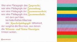 Otto_Herz_Maxipostkarte_2_th