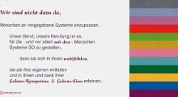 Otto_Herz_Maxipostkarte_3_th