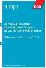 DGB-Broschuere_Europa_2014