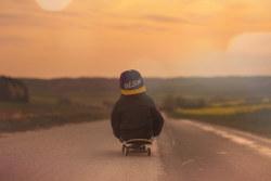 skateboard-331751_Nina-81_pixabay_CC0