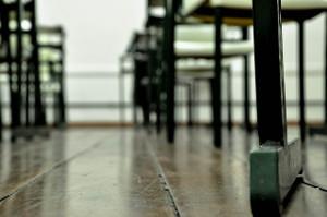 school-desks_by_jorgekavicki_pixabay.com_CC0