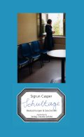 Casper_Schultage