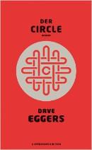 Dave_Eggers_Circle