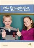 Weber_Konzcoaches