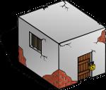 jailhouse_by_Nemo_pixabay.com_CC0