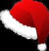 santa-hat_by_Nemo_pixabay.com_CC0