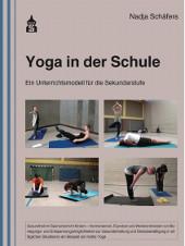 Schaefers_Yoga_in_der_Schule