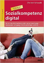 Schwalb_Sozialkompetenz_digital