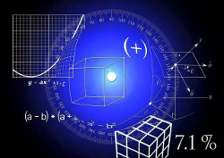 mathematics-112720_by_geralt_CC0