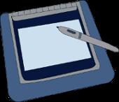 Machovka-tablet
