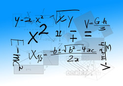 mathematics-757566_by_geralt_pixabay_CC0