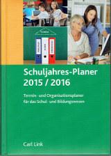 CLink_Schuljahresplaner_th