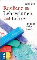 Gruhl_Resilienz_Lehrer