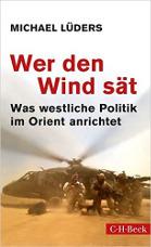 Lueders_Wer_den_Wind_saet