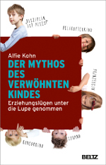 Kohn_Mythos_des_verwoehnten_Kindes_th