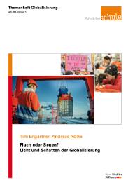 Titel_Themenheft_Globalisierung_Boeckler-Stiftung_th