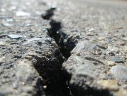 asphalt-PublicDomainPictures_pixabay_CC0
