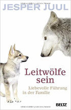 Juul_Leitwoelfe_sein
